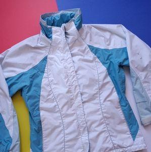 Women's Columbia CORE Interchange Jacket